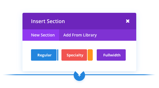 insert-section
