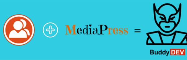 mediapress-1-600x195