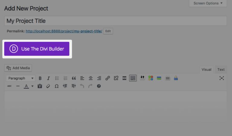 use-builder-1-768x451