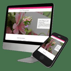 Theme WordPress-Woocommerce – Free Divi Layout – Template Pecheur