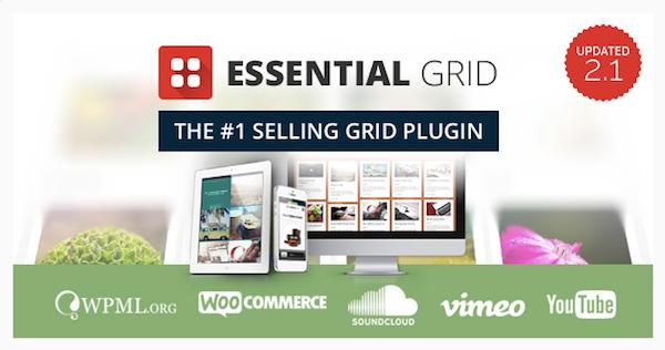 Essential-Grid-600x316