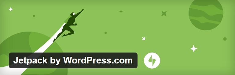 Les 17 meilleurs Plugins WordPress 2018