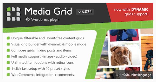 Media-Grid-600x317