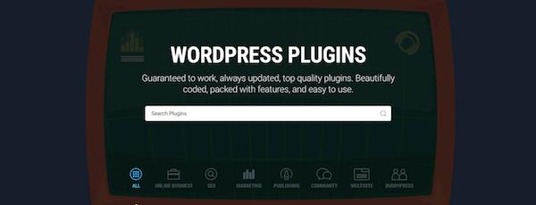 10 conseils pour mieux gérer votre site WordPress