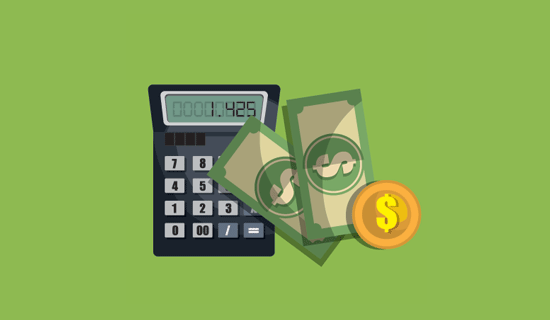 Combien coûte un thème WordPress personnalisé?