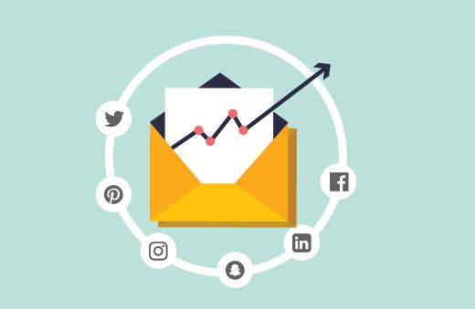 Mailling list et Newsletters ? Est-si important pour booster vos ventes ? et comment bien faire ?