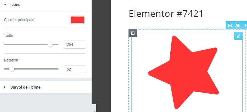 Elémentor le constructeur de page gratuit pour WordPress mieux que DIVI 3 ?