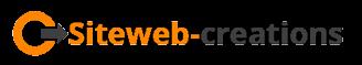 Siteweb Créations