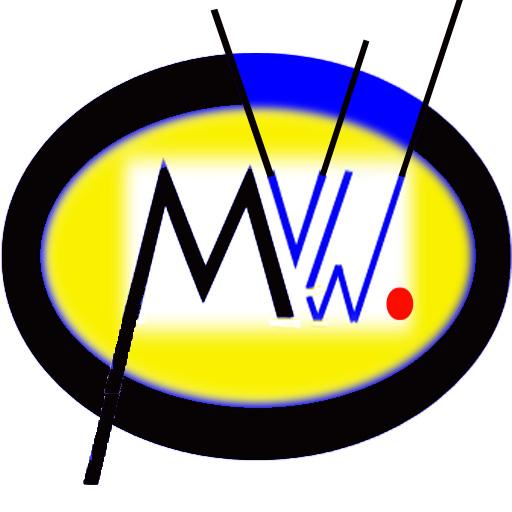Astérie Web – Ma Vitrine Sur Web – Prestataire WooCommonWP – Gascogne