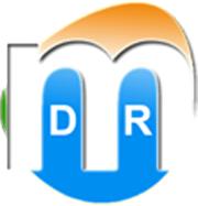 MediaDnR
