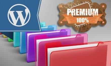 Pourquoi utiliser des thèmes et des plugins premiums pour son site WordPress Woocommerce ?