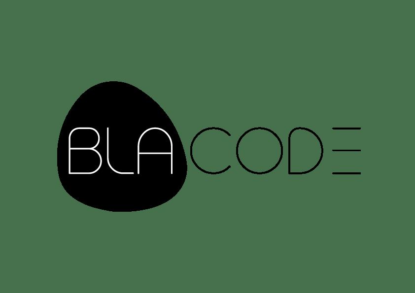 Agence digitale stratégique Blacode