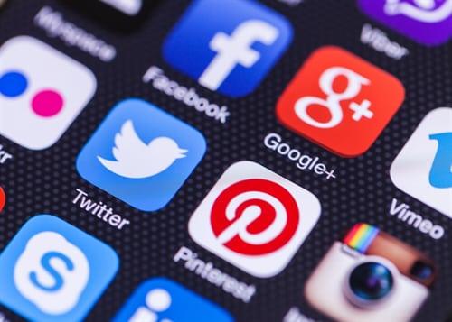 Les 7 Règles fondamentales pour bien communiquer sur internet
