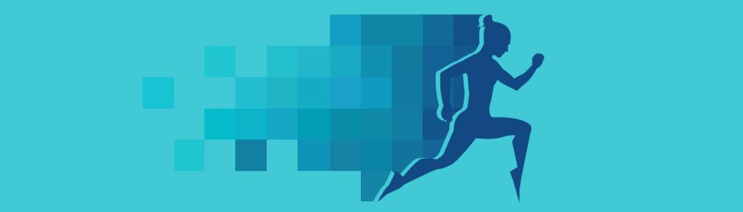 Les 8 meilleurs plugins d'optimisation d'image pour WordPress