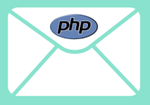 PHP mail WordPress