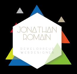 Jonathan Romain
