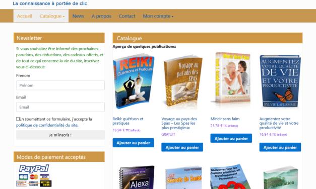 Paguja-Ebook