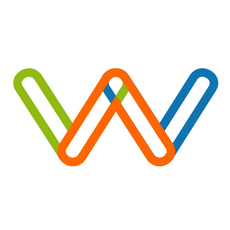 Praxis Web – Florence Veltin
