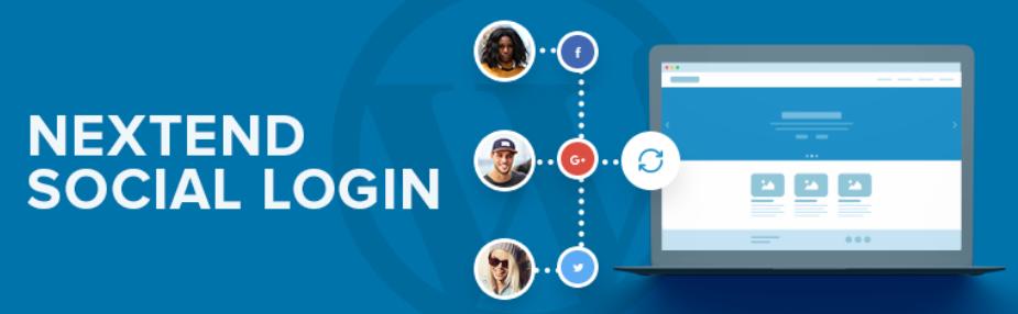5 plugins WordPress WooCommerce pour faire du Facebook-connect