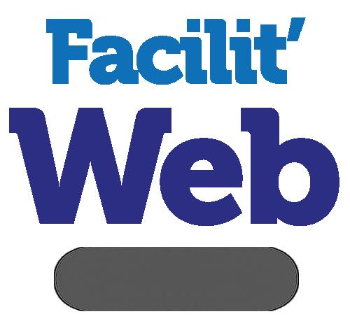 Facilit'Web