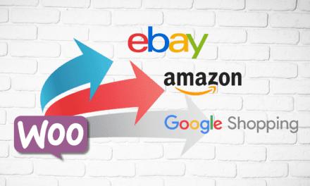 4 Plugins pour exporter vos produits WooCommerce vers les places de marché