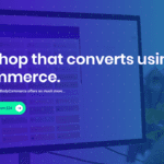 On a testé : Divi Bodycommerce – Personnaliser sa boutique avec Divi
