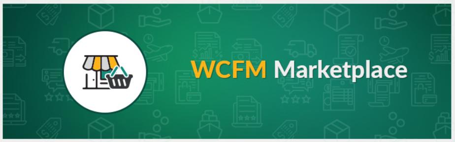 4 plugins pour créer une marketplace avec WooCommerce