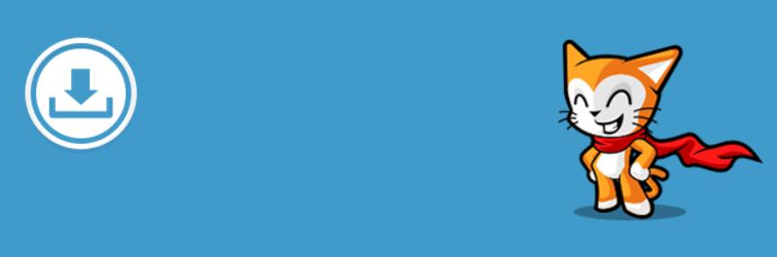 10 plugins WordPress pour la gestion des téléchargements