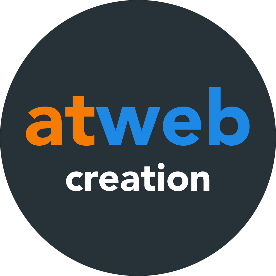 Atweb Creation