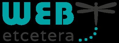 Web Etcetera –  Sonia Salès