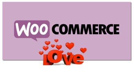 Ce que j'aime dans WooCommerce en 6 points
