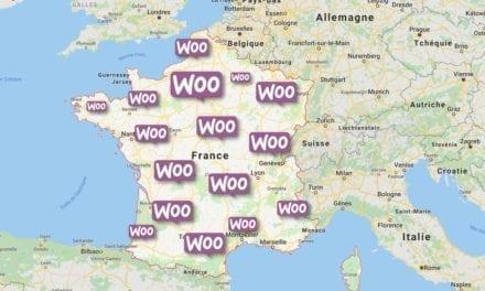WooCommerce se démocratise en France et c'est tant mieux !
