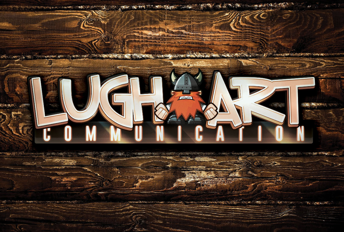 Lughart Communication