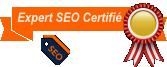 expert-seo-certifie