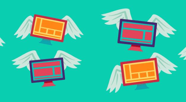 6plugins Lazy Load gratuits pour rendre votre site WordPress plus rapide