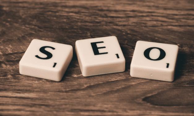 SEO – Référencement, les principales erreurs relatives au contenu