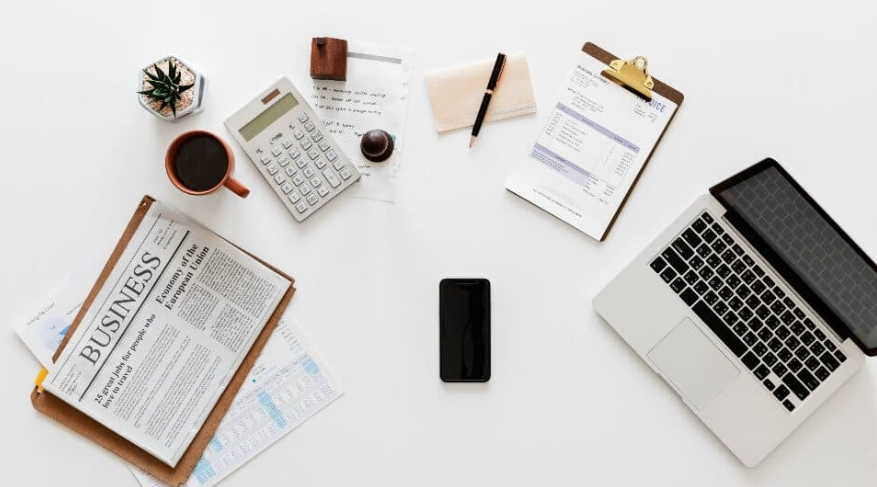 Les avantages de la création d'un blog pour votre entreprise
