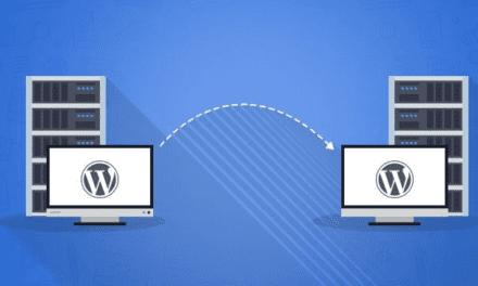 4 problèmes courants qui surviennent pendant une migration WordPress