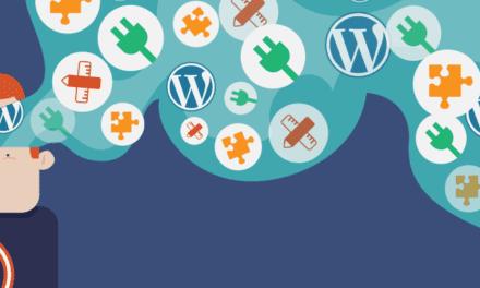 Gérez les droits des utilisateurs WordPress avec le plugin User Rôle Editor