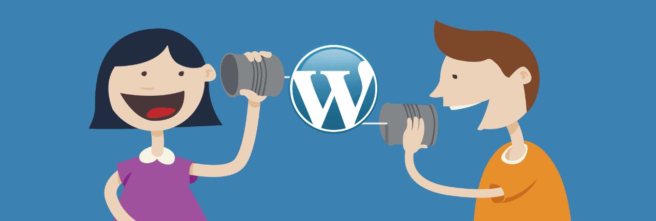 7façons d'optimiser les données structurées pour la recherche vocale dans WordPress