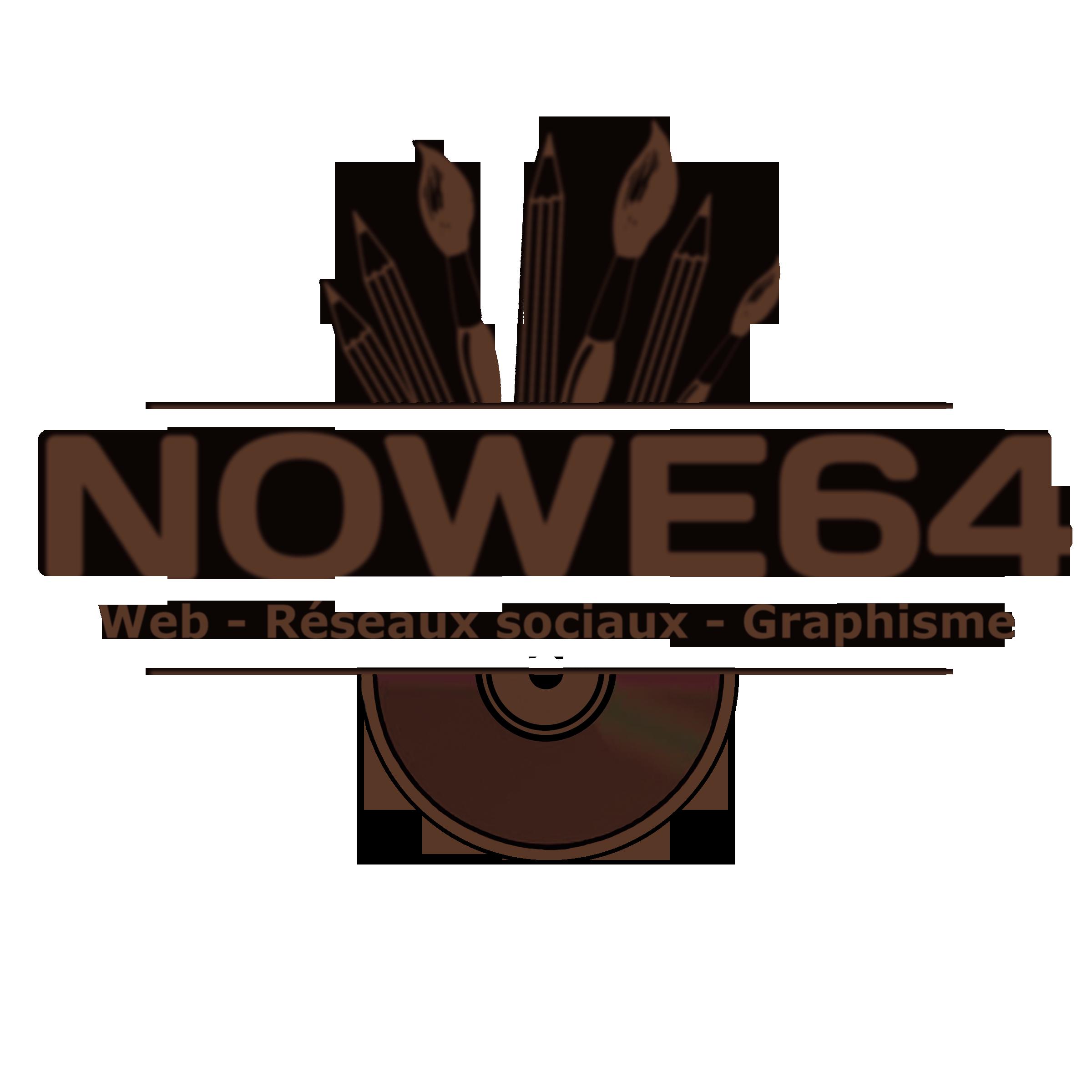 Nowe 64