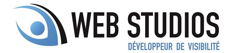 logo webstudios petit format