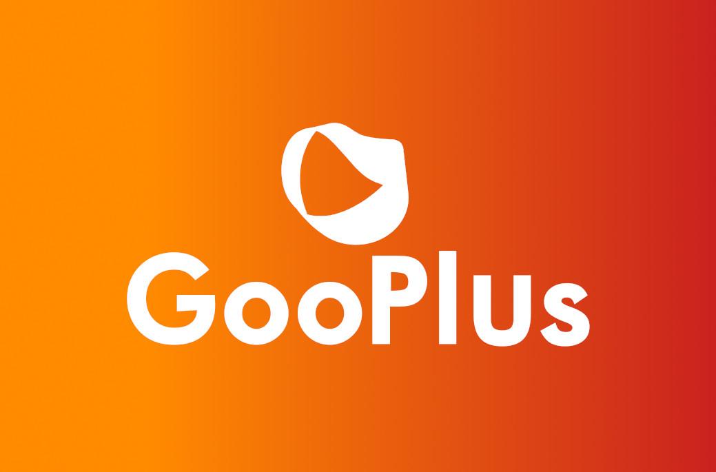 GooPlus SAS