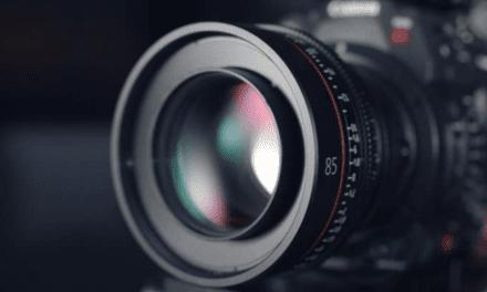 Améliorez les photos de vos produits dans WooCommerce: Guide rapide