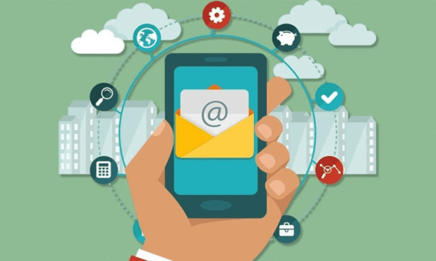7 tendances essentielles de l'email marketing