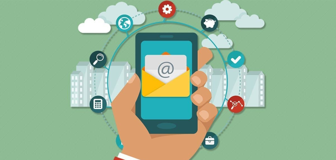 7tendances essentielles de l'email marketing