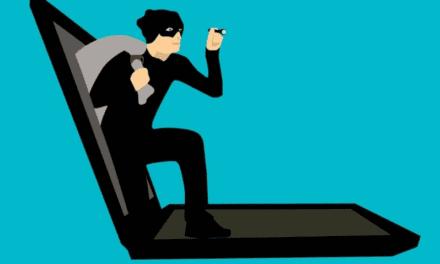 Comment les plugins WordPress peuvent-ils causer des risques pour la sécurité