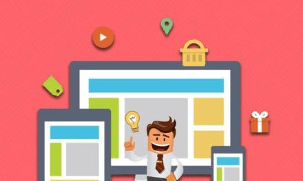 Améliorez votre contenu: 5idées de marketing de contenu pour votre site Web