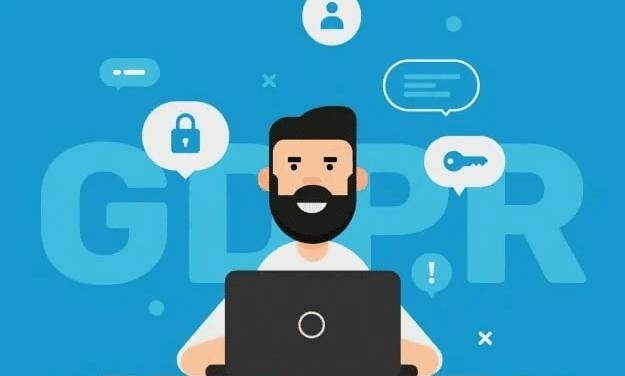 Meilleures pratiques de gestion des risques liés aux sites Web WordPress