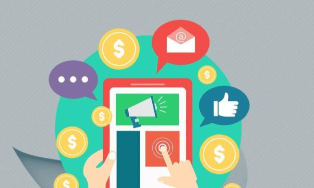 3idées de marketing brillantes pour relancer votre entreprise en2019